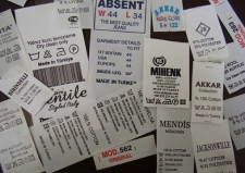 baski-etiket02-5