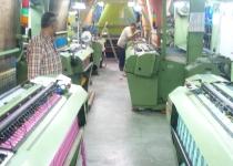 Fatih Etiket Üretim