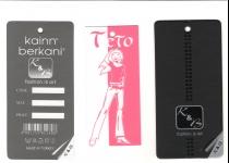 karton etiket örneği 2