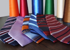 kravat01-86