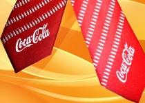 Logolu Şirket Kravatı-11