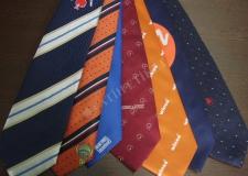 logolu-sirket-kravati-153-96
