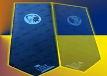 Okul Kravatı Logo Örnekleri 5